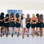 Las mejores Ideas para Vestir en una Despedida de Soltera entre Amigas