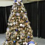 Arboles de navidad originales 2017 - 2018