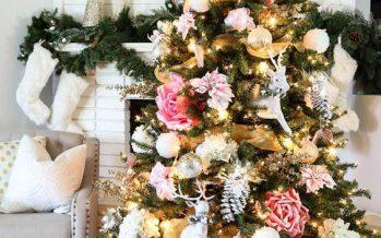 Arboles de navidad originales 2017 – 2018