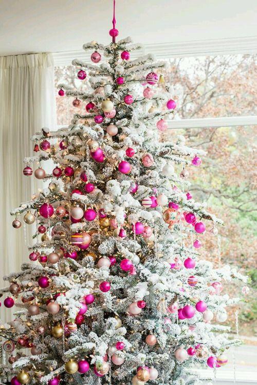 Arboles de navidad originales 2018 - 2019