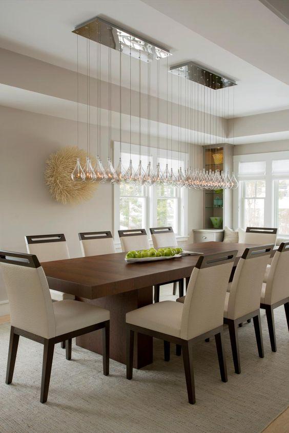 Como decorar una casa grande 4 curso de organizacion - Como amueblar una casa ...