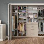Diseños de armarios empotrados