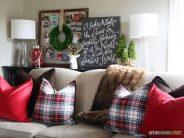 Propuestas novedosas de decoración navideña 2017 – 2018