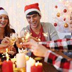 Alternativas para Celiacos e Intolerantes a la Lactosa en Navidad (1)