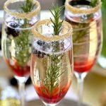 Alternativas para Celiacos e Intolerantes a la Lactosa en Navidad (2)