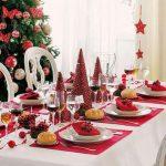 Alternativas para Celiacos e Intolerantes a la Lactosa en Navidad (4)