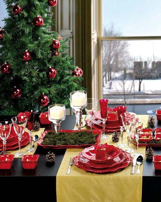 Alternativas para Celiacos e Intolerantes a la Lactosa en Navidad (5)