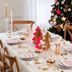 Alternativas para Celiacos e Intolerantes a la Lactosa en Navidad (7)