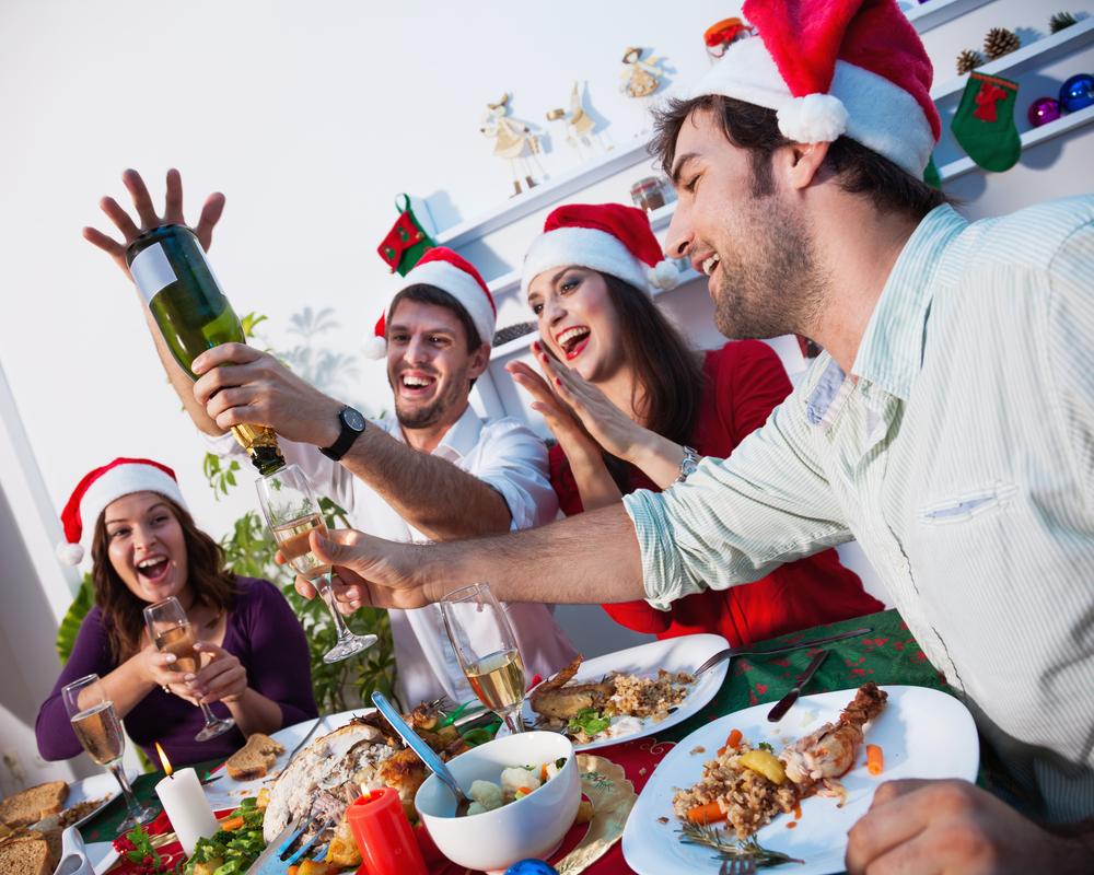 Alternativas para Celiacos e Intolerantes a la Lactosa en Navidad (8)