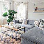 Como decorar la sala este 2018 (10)
