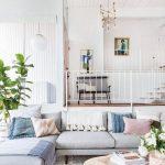 Como decorar la sala este 2018 (15)