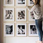 Como decorar la sala este 2018 (22)