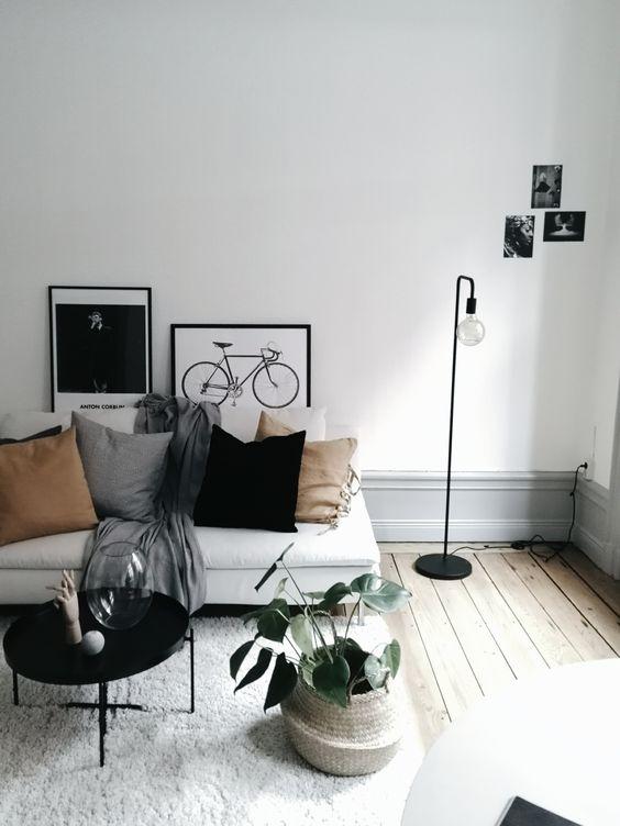 Como decorar la sala este 2018 (23)