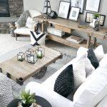 Como decorar la sala este 2018 (24)