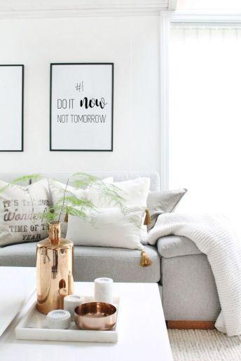 Como decorar la sala este 2018 (3)