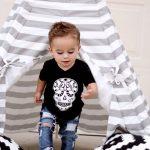 Corte de Cabello para Bebes (10)