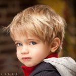 Corte de Cabello para Bebes (4)