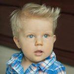 Corte de Cabello para Bebes (9)