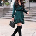 Guia para vestir en las posadas (3)