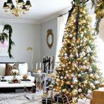 Ideas para navidad 2017 - 2018 (13)
