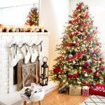 Ideas para navidad 2017 - 2018 (14)