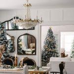 Ideas para navidad 2017 - 2018 (15)