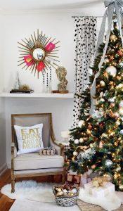 Ideas para navidad 2017 - 2018 (2)