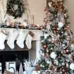Ideas para navidad 2017 - 2018 (22)