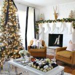Ideas para navidad 2017 - 2018 (23)