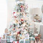 Ideas para navidad 2017 - 2018 (6)