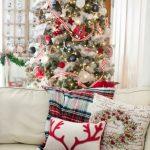 Ideas para navidad 2017 - 2018 (7)