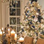 Ideas para navidad 2017 - 2018 (8)