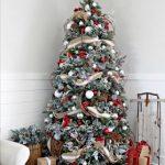 Ideas para navidad 2017 - 2018 (9)