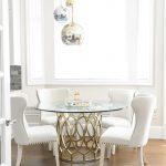 Mesas redondas para comedores (12)