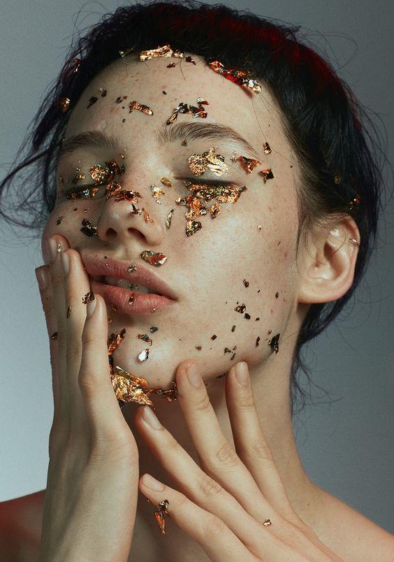 ¿Como cuidar la piel durante el invierno?