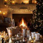 Decoración de Árboles de Navidad 2018-2019 Las Mejores Ideas y TendenciasDecoración de Árboles de Navidad 2018-2019 Las Mejores Ideas y Tendencias