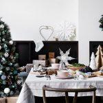 Decoración de Árboles de Navidad 2018-2019 Las Mejores Ideas y Tendencias