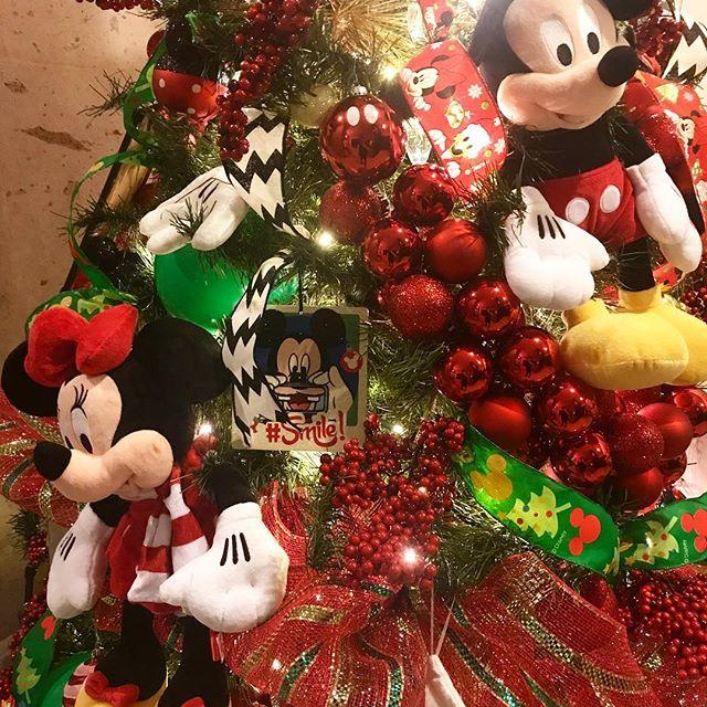 Árboles de navidad 2018 - 2019