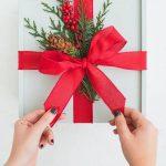 Empaques para regalo de navidad (26)