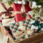 Ideas regalos para hombres navidad