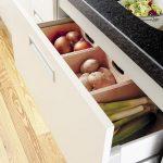 Ideas para Organizar la Despensa en la Cocina (12)