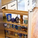 Ideas para Organizar la Despensa en la Cocina (13)