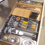Ideas para Organizar la Despensa en la Cocina (2)