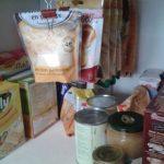 Ideas para Organizar la Despensa en la Cocina (3)