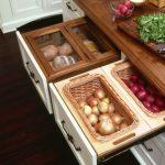 Ideas para Organizar la Despensa en la Cocina (4)