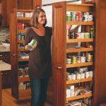 Ideas para Organizar la Despensa en la Cocina (5)