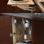 Ideas para Organizar la Despensa en la Cocina (8)