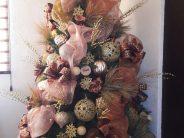 Tips de organizacion y decoracion de interiores casas - Los mejores arboles de navidad decorados ...