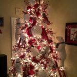 Los Mejores Arboles de Navidad Decorados (16)