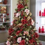 Los Mejores Arboles de Navidad Decorados (19)Los Mejores Arboles de Navidad Decorados (19)